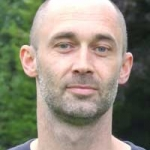 Testimonial for Go Freediving - Chris Francis