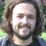 Testimonial for Go Freediving - Harrison Bent