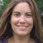 Testimonial for Go Freediving - Lara Cookee