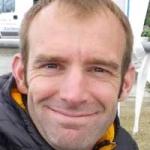 Testimonial for Go Freediving - Nathan Carter