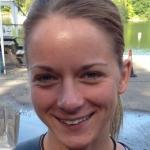 Testimonial for Go Freediving - Nora Galgoczy