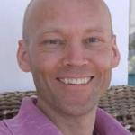 Testimonial for Go Freediving - Paul Duffy