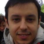 Testimonial for Go Freediving - Stefan Marev