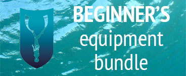 Beginners_bundle