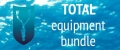 Total_bundle