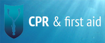 CPR and First Aid course