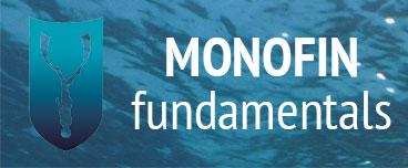 Monofin Fundamentals course