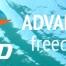 RAID Advanced Freediver course