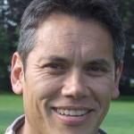 Go Freediving Instructor David Mellor