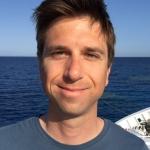 Go Freediving Testimonials - Florian Burghardt