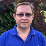Go Freediving Student Testimonial Darren Hedges