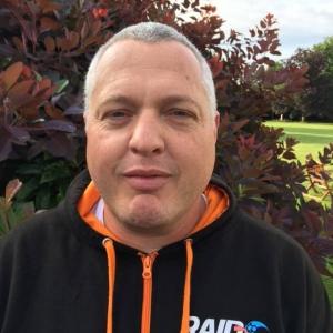 Go Freediving Student Testimonial James Rogers