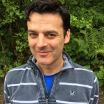 Go Freediving Student Testimonial Nick Kenny web