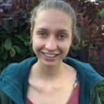 Go Freediving Student Testimonial Tilly Pleydell-Rogers