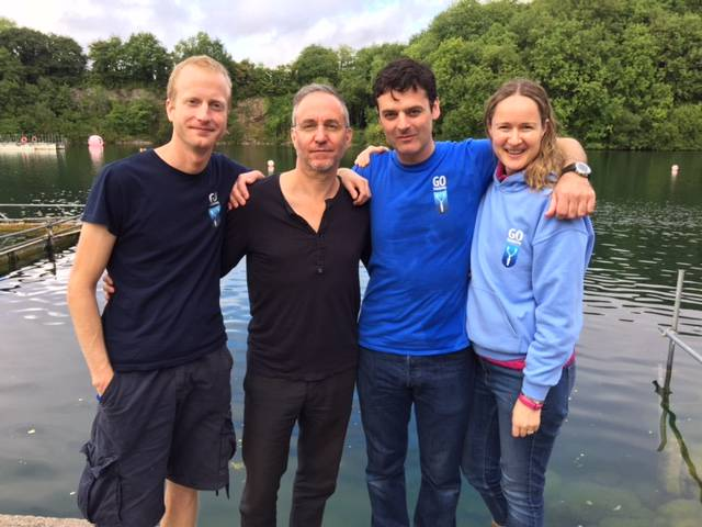 Go Freediving level 2 freediving course photo aug 2016 web