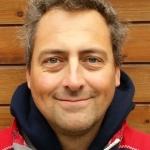 Testimonial for Go Freediving - John Bate