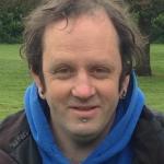 Testimonial for Go Freediving - Jonathan Davies