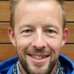 Testimonial for Go Freediving - Kees Van Der Giessen