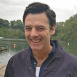 Master Freediving Course Sept 2017 - Nick Kenny