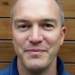 Testimonial for Go Freediving - Matt Gurney