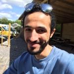 Go Freediving Testimonials - Nayef Al-Remaihi