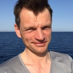 Go Freediving Testimonials - Patrick Hulsen