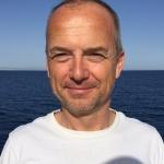 Go Freediving Testimonials - Tim Bausor