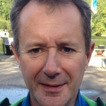 Testimonial for Go Freediving - Tim Edwards