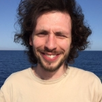 Go Freediving Testimonials - Tom Elliot