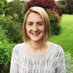 Go Freediving Testimonials - Adele Cross