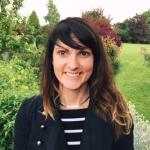 Go Freediving Testimonials - Delphine Brise