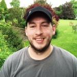Go Freediving Testimonials - Mike Smith