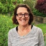 Go Freediving Testimonials - Viviane Bernhard
