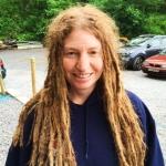 Go Freediving Student Testimonials - Karen van Wyk