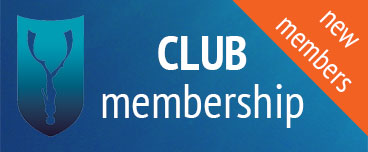 Go Freediving club memberships