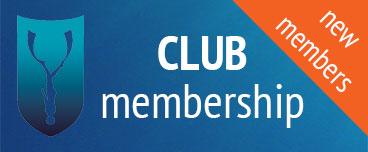 Go Freediving club memberships