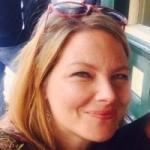 Go Freediving Student Testimonials - Britta Schaedler