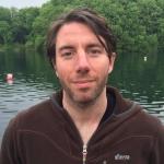 Go Freediving Student Testimonial David Collom web version