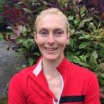 Go Freediving Student Testimonial Katherine Wood