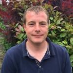 Go Freediving Student Testimonial Stuart MacDonald