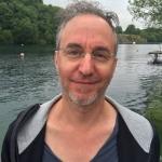 Go Freediving Student Testimonial Mark Karasick 2