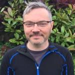 Go Freediving Student Testimonial Tony Hawkins