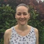 Go Freediving Student Testimonial Lois Garland