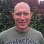 Go Freediving Student Testimonial Mark Cusak