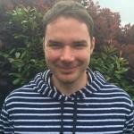 Go Freediving Student Testimonial Tom Lloyd
