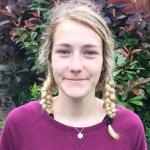 Go Freediving Student Testimonial Alicia Coyne web