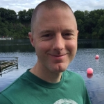 Go Freediving Student Testimonial Andy Tite
