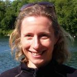 Go Freediving Student Testimonial Anne-Laure Bedouet