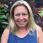 Go Freediving Student Testimonial Beckie Spry web