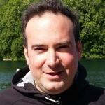 Go Freediving Student Testimonial Jerome Bedouet